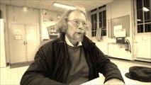 cours de philosophie-1 matérialisme dialectique