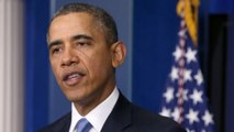 US follows through on threats to impose sanctions on Russia