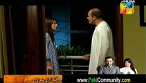Shab -E-Zindagi - Episode 8 - 18th March 2014 p2
