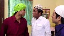 Bhatak Na Bande Short Films Promo A Film By Jacob Films N Entertainment