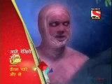 Pritam Pyaare Aur Woh 19th March 2014pt3