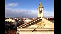 Vente - Appartement Nice (Vieux Nice) - 199 000 € TTC