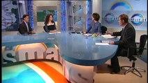 TV3 - Els Matins - Titulars del 19/03/14