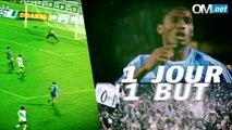OM 3-1 Rennes : Lucho assure le titre à l'OM