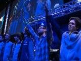 Katowice acclame Gambit - League of Legends