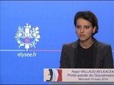 Les révélations sur les écoutes de Nicolas Sarkozy, une aubaine pour la gauche - 19/03