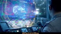 Pacific Rim Action-Packed Trailer (2013) - Guillermo del Toro Movie HD