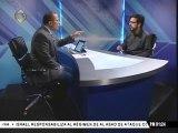 Miguel Pizarro: No se puede confundir paz con ausencia de reclamos