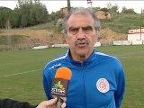 Ένωση 2010-Μετέωρα Καλαμπάκας 6-7 στα πέναλτι