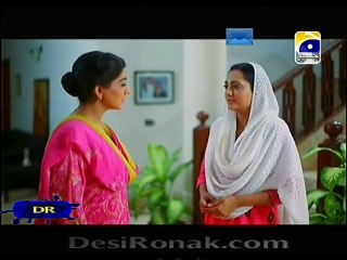Meri Maa - Episode 119 - March 19, 2014 - Part 1