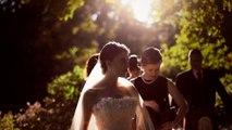 Les Voeux Cinematic Weddings - Trailer