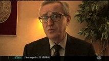 L'immobilier en Midi-Pyrénées: Interview de Philippe Pailhes