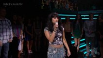 Jena Irene - Clarity - American Idol 13 (Top 10)