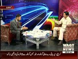 News Lounge 20 March 2014