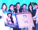 Music Launch Of The Movie 'Jal'