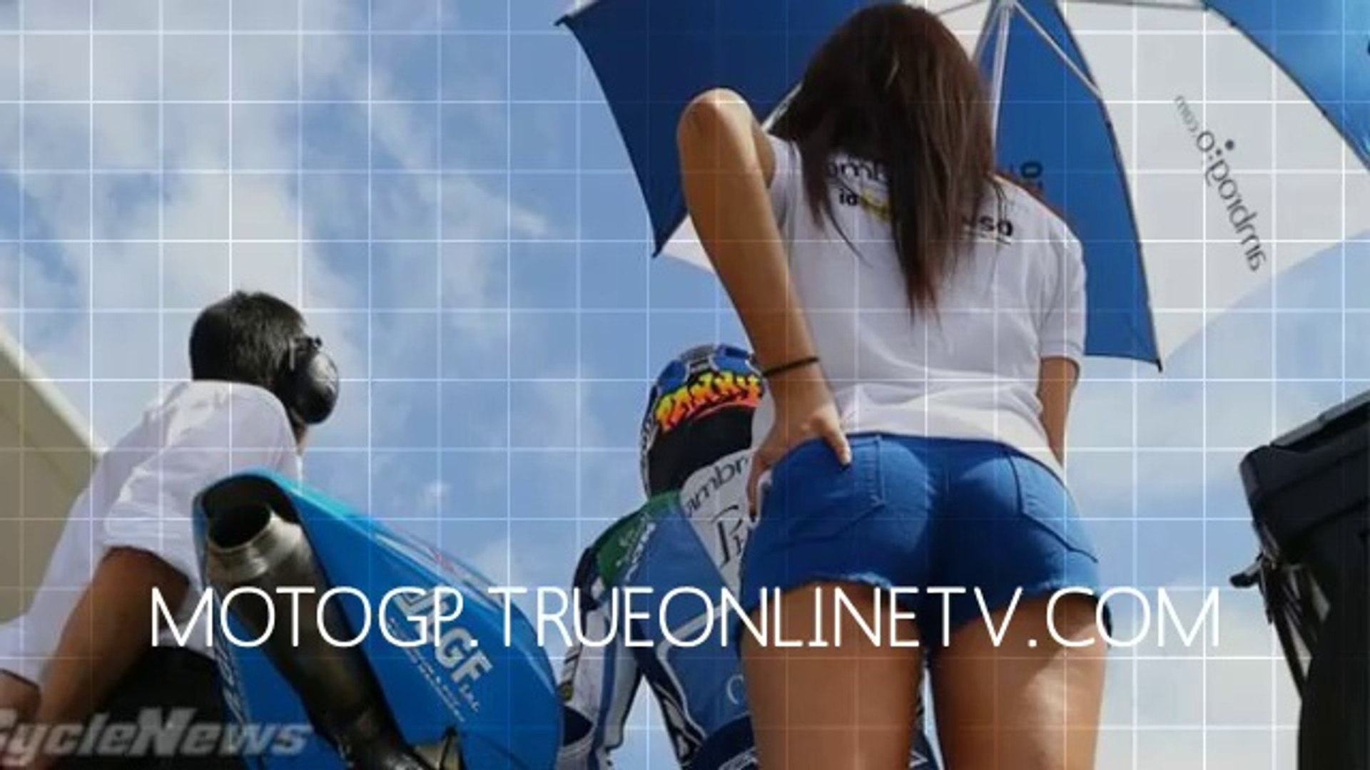 Watch qatar 2014 events - live Motogp streaming - qatar losail - moto grand prix