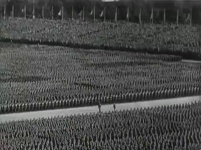 Β Παγκόσμιος Πόλεμος - Όλη η Ιστορία Επεισόδιο 1