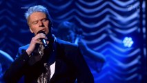 Sting - Shape Of My Heart - video dailymotion