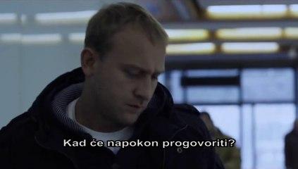 KRTICA_trailer