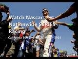Nascar Nationwide Race LIVE California 300