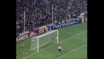 Clasico - Real Madrid/Barcelone : Quand Zidane régalait face au Barça