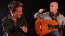 S-Series SlapTop Cajon Duo From Kopf Percussion