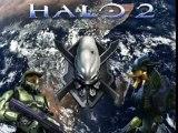 Halo-StarWars