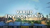 Sniper Elite III (XBOXONE) - Carnet de Développeurs : Q&A aux développeurs
