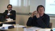 « Enseigner et innover dans l'académie de Dijon »