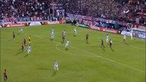 Copa Libertadores: Gremio im Last-Minute-Glück
