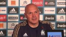 OM: José Anigo parle du futur coach non sans humour