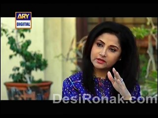 Sheher e Yaaran - Episode 96 - March 20, 2014 - Part 2