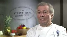 Chef Profiles and Recipes - Jacques Pépin: Chef, Cookbook Author, Television Host