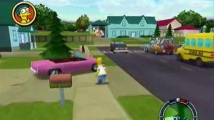 South Park: Der Stab der Wahrheit | Corsual Spotlight #13 [GER] [deutsch] HD