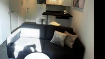 Vente - Appartement Nice (Carré d'or) - 270 000 € TTC