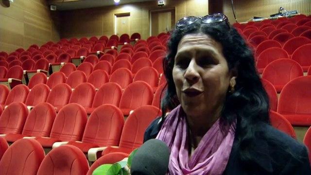 Grand Meeting d'Issoudun pour Tous - Reportage Bip-TV