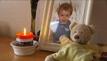 """""""Envoyé spécial"""" : ces enfants maltraités jusqu'à la mort"""