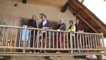 Les Trésors D!CI : Puy Saint Vincent - Partie 1