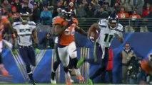 NFL Sound FX Super Bowl XLVIII - Seattle Seahawks vs Denver Broncos