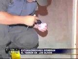 Noticias de las 6: nuevo accidente tiñe de sangre las pistas en Los Olivos (1/2)
