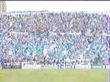 Foot Olympique De Marseille Aux Armes