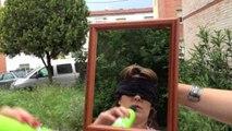 CINEPHONE 2012 : TREU-TE LA BENA DELS ULLS