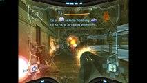 Metroid Prime HD on Dolphin Emulator part2