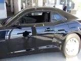 Chevy Camaro Dealer Center Valley, PA | Chevrolet Camaro Dealership Center Valley, PA