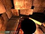 doom3 resurection_of_evil_ep1