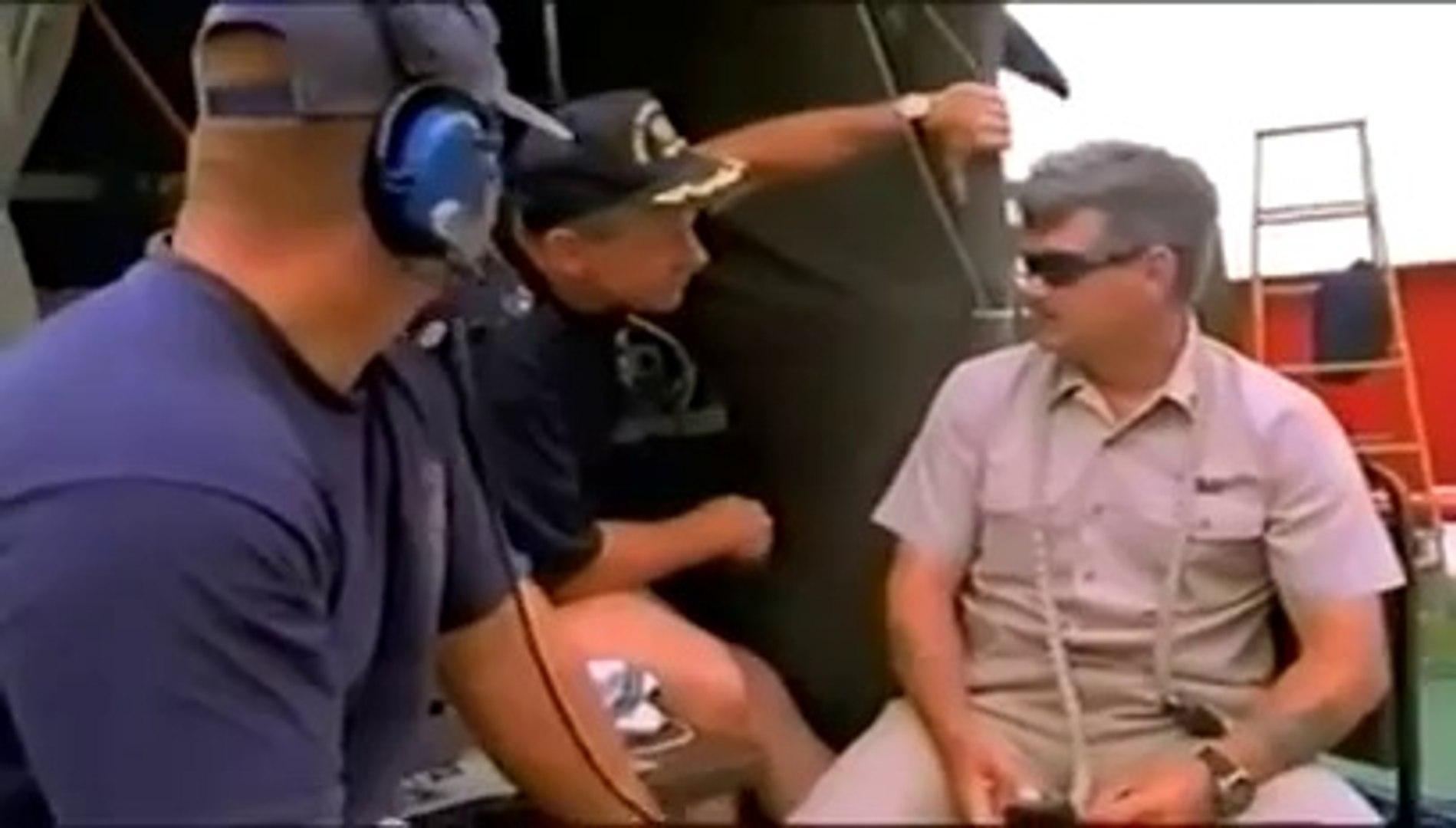LINCOLN'S SECRET WEAPON - NOVA - Discovery_Science_History (documentary)