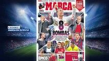 La mystérieuse sortie médiatique de Mario Balotelli...