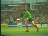 League Cup 1981 Final FC Liverpool vs West Ham United Full Match