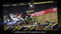 Watch Toronto ama supercross - Rogers Centre Toronto Canada - Toronto supercross