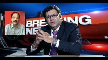 Arnab's Bulletin : Ram Gopal Verma's Satya 2